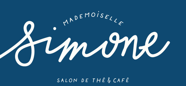 Bienvenue chez Mademoiselle Simone à Bordeaux